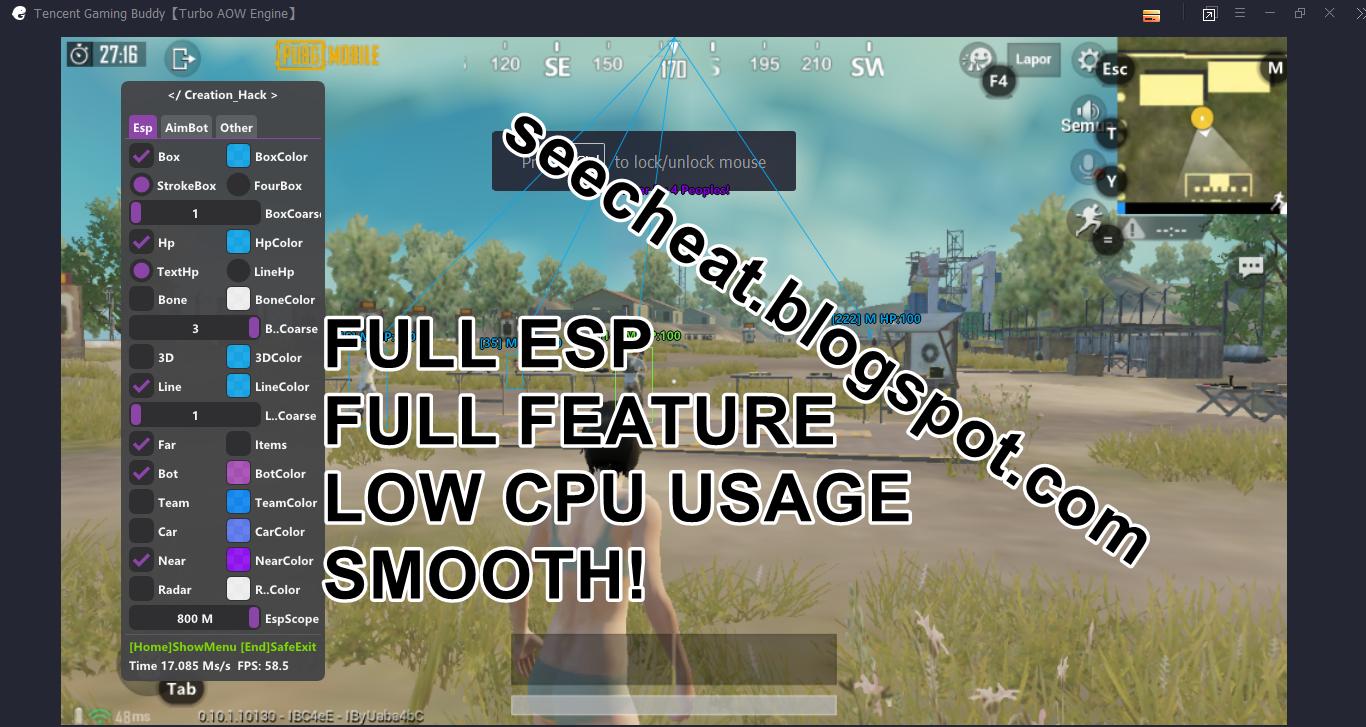 pubg emulator downloading again and again
