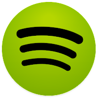 https://open.spotify.com/user/companyianocturna/playlist/37NplAaX7GACen7wB80YSn?si=-8OhLoXGRwqq62zD64p_xg