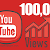 Buy 100000 YouTube Views [Guaranteed]