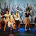 ARRAIAL DO CABO | Companhia de dança abre teste para novos bailarinos