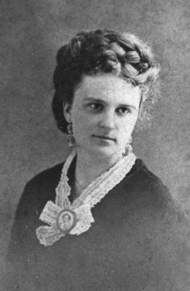 regret by kate chopin Reflection: the story is good 'regret' by kate chopin is good for us to read her's mamzelle aurelie is a good character for us to regret something which you don't like to overcome.