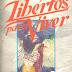 Libertos Para Viver - Hal Lindsey