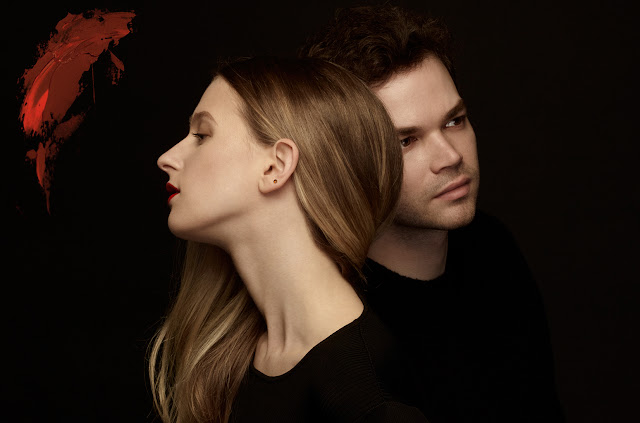 Video: Marian Hill - Down