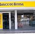 Assaltantes invadem Banco do Brasil, rendem vigilante e roubam dinheiro de agência