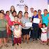Mauricio Vila llama a difundir valores para preservar la calidad de vida de Mérida