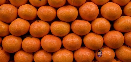 Mandarina Tango 6646b159ce9