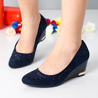 pantofi-casual-femei-cu-platforma11
