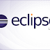 How to install install eclipse in ubuntu 12.04 (Linux)