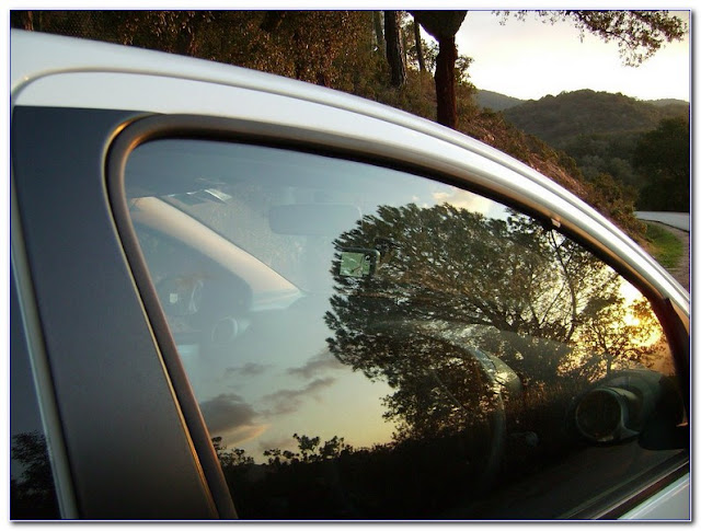 Best Mirror WINDOW TINT Car Pictures