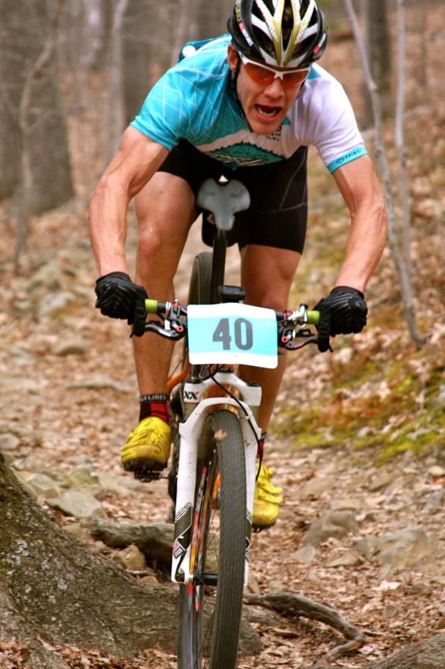 be694058d Blue Ridge Cyclery Racing  Ohill results