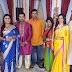 Bhojpuri Film 'Bam Bam Bol Raha Hai Kashi' Shooting Stills Photos, Images, Pics, Wallpaper