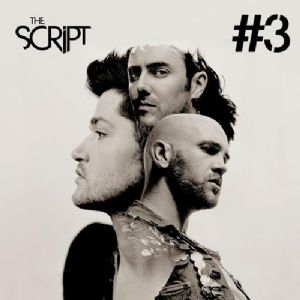 Hall of Fame - The Script, Will.i.am