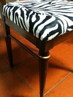 Diy... Decorating Desk, #artesanato #DIY #Manualidades, #Decoração de secretária