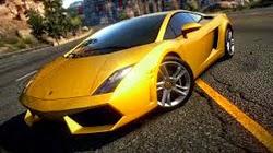 تحميل لعبة Racer rc8 مجانا - تحميل العاب مجانا