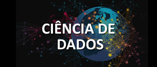 Curso grátis de Introdução à Ciência de Dados da Data Science Academy.