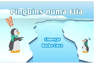 https://rachacuca.com.br/jogos/pinguins-numa-fria/