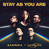 Lirik Lagu Sabrina, SAMSONS - Stay As You Are + Arti dan Terjemahan