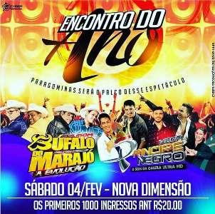 BUENOS EM VIVO AIRES PARA AO ARMANDINHO BAIXAR CD