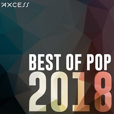 Best of House Music 2018 (Explicit) | Dance Music Yearmix | News