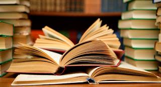 Edebiyat Tarih İlişkisi Nasıldır?