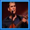 Ismael Serrano, ver letras traducidas y acordes de guitarra