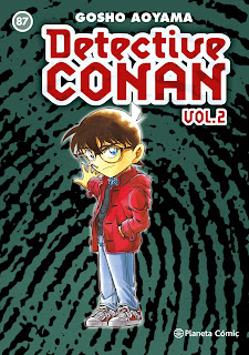 http://nuevavalquirias.com/detective-conan-volumen-2-todos-los-mangas-comprar.html