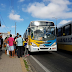 Sindicatos decidirão se irão parar o sistema de transporte público na tarde de hoje