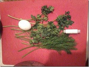 яйца пасхальные, стол пасхальный, Мастер-классы и идеи по окраске яиц, Декупаж вареных яиц на крахмале, Значения символов, используемых при росписи пасхальных яиц, Кружевные пасхальные яйца, Мозаичные пасхальные яйца, Окрашивание яиц луковой шелухой, Окрашивание яиц натуральными красками, Окрашивание яиц с помощью пены для бритья, Разноцветные яйца со спиральными разводами, Секреты подготовки и окрашивания пасхальных яиц, Яйца «в крапинку», Яйца с растительным рисунком, как покрасить пасхальные яйца в домашних условиях, чем покрасить яйца на Пасху, пасхальные яйца фото, пасхальные яйца картинки, пасхальные яйца крашенки, пасхальные яйца писанки, красивые пасхальные яйца своими руками, методы окрашивания пасхальных яиц, как покрасить яйца, когда красят яйца, чем красят яйца, пасхальные традиции, Секреты подготовки и окрашивания пасхальных яиц, Символика рисунков на пасхальных яйцах, как украсить пасхальные яйца, чем украсить пасхальные яйца, подготовка яиц к окрашиванию, когда нужно красить яйца,декор пасхальный, яйца, украшение яиц, декор яиц, Пасха, советы, мастер-класс, рекомендации, идеи пасхальные, http://eda.parafraz.space/, Яйца с растительным рисунком,