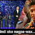 Rocco Nacino On His 'Big Surprise' At Bench Fashion Show 'Under The Stars'.