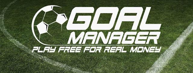 العب واكسب فلوس مع لعبة جول مانجر اونلاين GoalManagerOnline