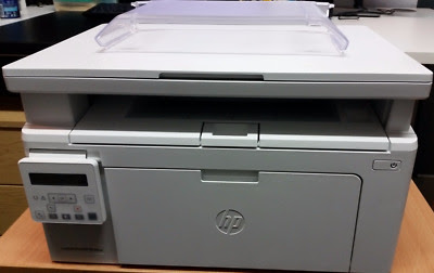 Download HP Laserjet M130NW Driver Printer