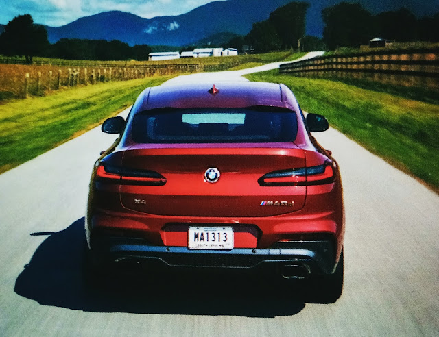 BMW X4 2019 price in india,launch in December or November,review and 4x image
