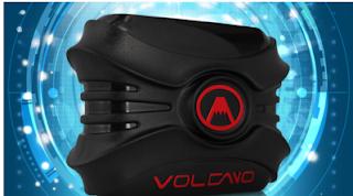 Volcano Box 3.0.9 Full Setup File Free Download