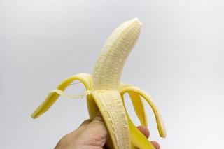 ماهي فوائد الموز للحامل في جميع مراحل الحمل ؟