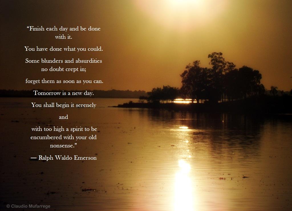 Most Beautiful Quotes Inspirational. QuotesGram