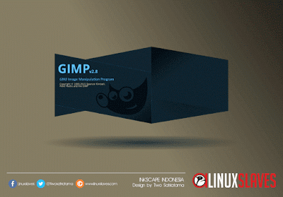 Make Gimp look like photoshop