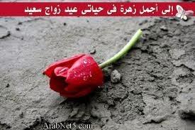 محمود فلاح المحادين عيد زواجي الأول