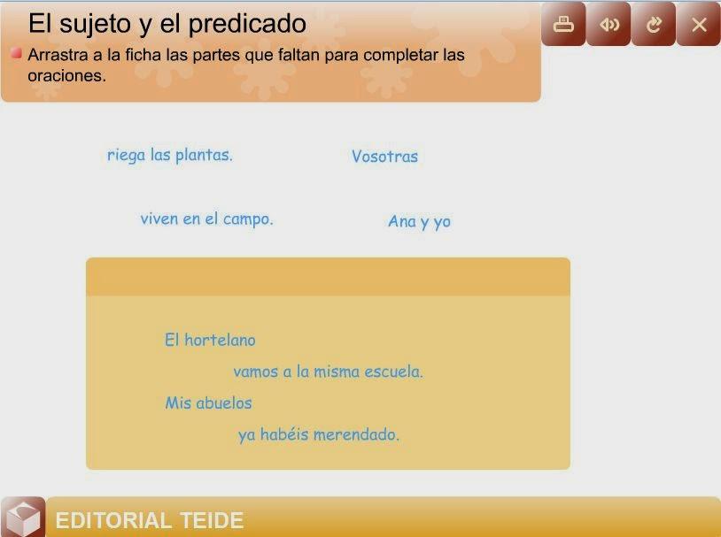 http://www.editorialteide.es/elearning/Primaria.asp?IdJuego=1558&IdTipoJuego=2