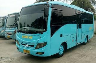 Sewa Bus Pariwisata Jakarta Pangandaran, Sewa Bus Pariwisata Jakarta, Sewa Bus Pariwisata Ke Pangandaran