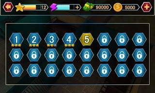 Stickman Escape Story 3D Apk v2.0 Mod (Unlimited Gold)
