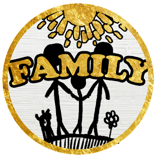 http://quillandslate.blogspot.com/search/label/family