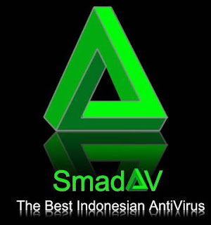 Download Smadav Pro 2016 Rev 10.7 Full Version + Keygen Terbaru 2016, Smadav Pro 2016 Rev 10.7 Full Version + Crack, Smadav Pro 2016 Rev 10.7 Full Version Februari 2016, Smadav Pro 2016 Rev 10.7 Full Version Terbaru, Smadav Pro 2016 Rev 10.7 Full Version plus Crack, hack Smadav Pro 2016 Rev 10.7 Full Version, keygen Smadav Pro 2016 Rev 10.7 Full Version, download gratis Smadav Pro 2016 Rev 10.7 Full Version, kelebihan Smadav Pro 2016 Rev 10.7 Full Version Juni 2016.