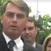 Com aliados Bolsonaro saúda o golpe de 31 de março