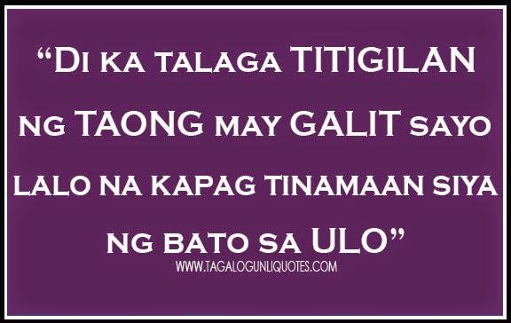 patama quotes para sa mga inggitera - photo #20