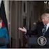 Ακήρυχτος «πόλεμος» ΗΠΑ-Γερμανίας: Η WSJ ξεσκεπάζει το Βερολίνο: «Η Μέρκελ ετοιμάζει πακέτο διάσωσης για την Τουρκία!»