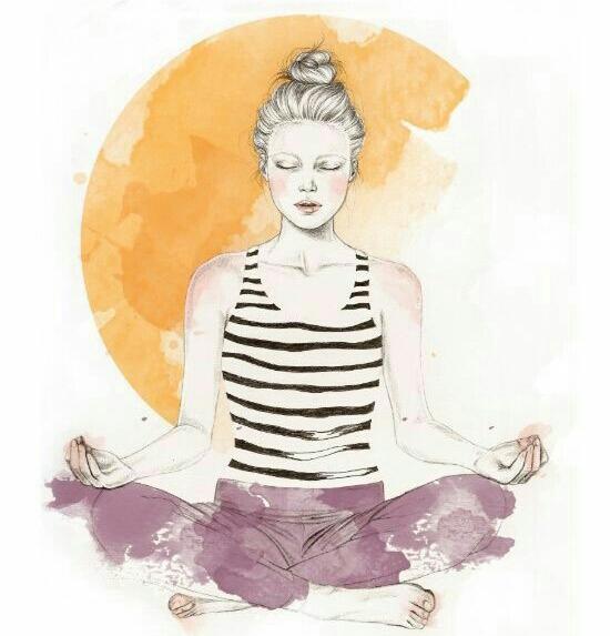 Meditação Soul Sync, Soul Sync, KrishnaJi, PreethaJi, meditação de 15 minutos, O&O academy, meditação guiada, meditação simples, como meditar