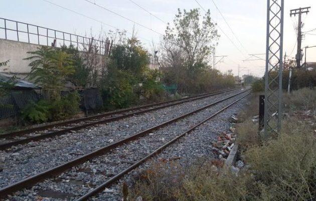 Έβρος: Βρέθηκαν διαμελισμένα πτώματα σε σιδηροδρομικές γραμμές