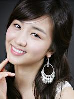 Park Haseon