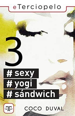 #Sexy, #Yogi, #Sandwich 3