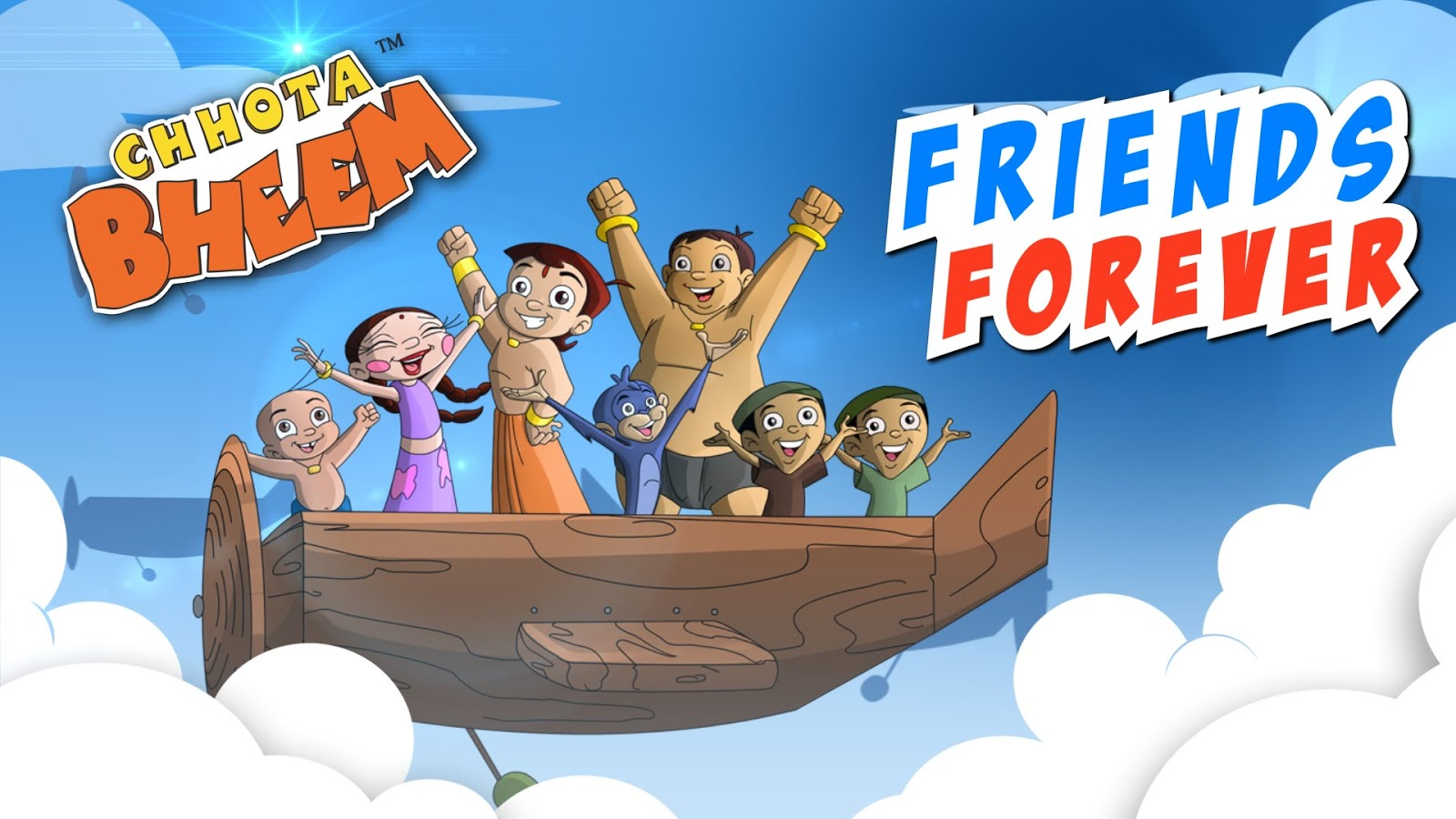 chota bheem Search - XVIDEOSCOM